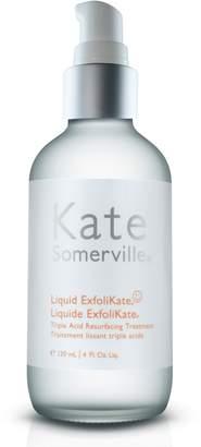 Kate Somerville R) Liquid ExfoliKate(R) Triple Acid Resurfacing Treatment