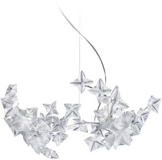 Slamp Hanami Suspension Lamp