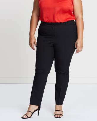 Evans Naples Tapered Pants