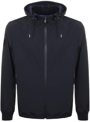 HUGO BOSS Cope 2 Jacket Black
