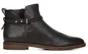 Franco Sarto Optimal Leather Booties