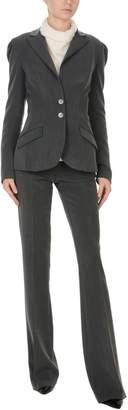 Elisabetta Franchi Women's suits