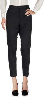 Berwich Casual pants - Item 13191015EX