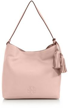 Tory Burch Tory Burch Thea Hobo