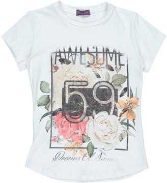 Jeckerson T-shirts - Item 12244574TD