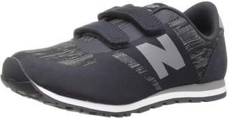 New Balance Boys KA420 Sneaker