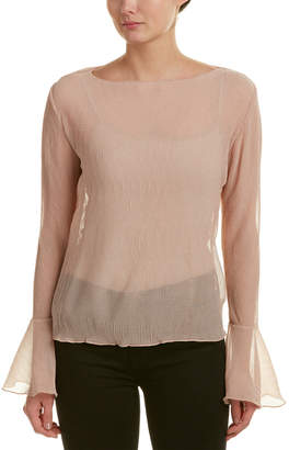 Lucy Paris Charmaine Top