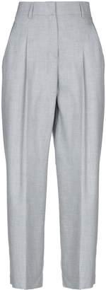St. Emile ST.EMILE Casual pants - Item 13214117QM