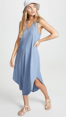 Z Supply The Reverie Dress
