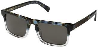 Shwood Govy 2 Sport Sunglasses