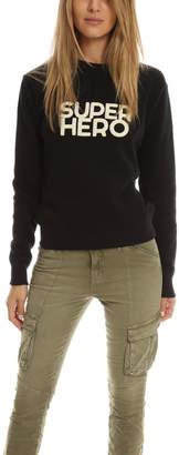 IRO Fael Sweatshirt