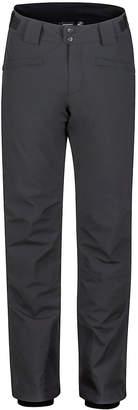 Marmot Doubletuck Pant Short