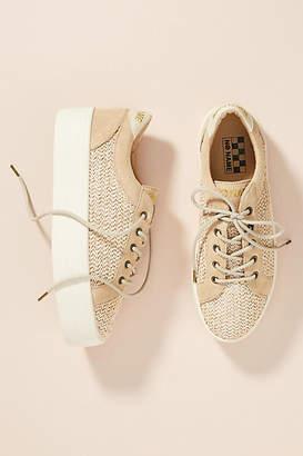 No Name Plato Sneakers