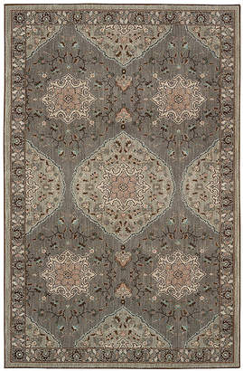 Karastan Mohawk Home Farsa Rectangular Rug