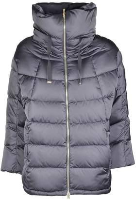 Herno Shell Padded Jacket
