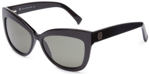 House Of Harlow Women's Linsey Cat Eye Sunglasses