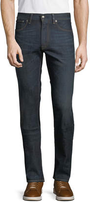 Ralph Lauren Men's Straight Denim Jeans