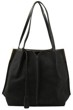 I Love Billy New Mara Womens Shoes Bags Tote