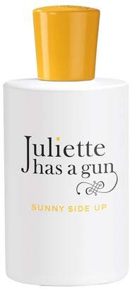 Juliette Has a Gun Sunny Side Up Eau De Parfum 50ml