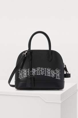 Balenciaga Ville S handbag