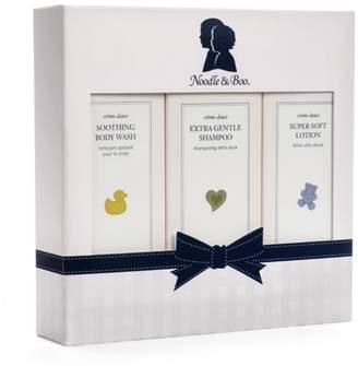 Noodle & Boo Baby Gift Set