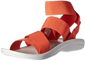 Columbia Women's Barraca Strap Athletic Sandal