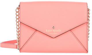 Kate SpadeKate Spade New York Cedar Street Monday Crossbody Bag