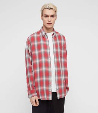 AllSaints Mannix Shirt