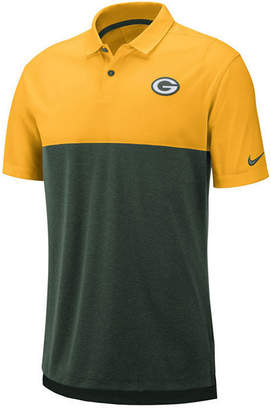9493e8e9 Men's Green Bay Packers - ShopStyle
