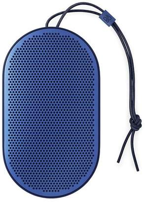 B&O Play By Bang & Olufsen B&O Play P2 Portable Bluetooth Speaker