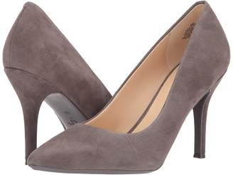 Nine West Fifth9x9 Pump Women's Shoes