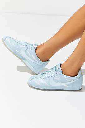 Nike Classic Cortez Feather Sneaker