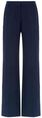 Egrey Amanda trousers