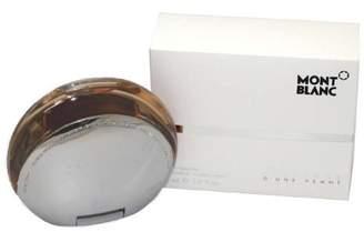 Montblanc Mont Blanc Presence Eau De Toilette Spray for Women, 1.7 fl. Oz.