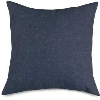 """majestic-home-goods Majestic Home Goods Wales Extra Large Decorative Pillow, 24"""" x 24"""""""