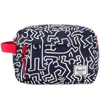 Herschel Chapter travel bag