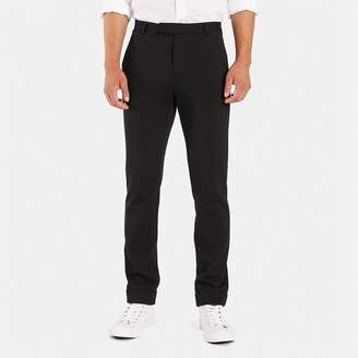 ATM Anthony Thomas Melillo Stretch Cuffed Pant