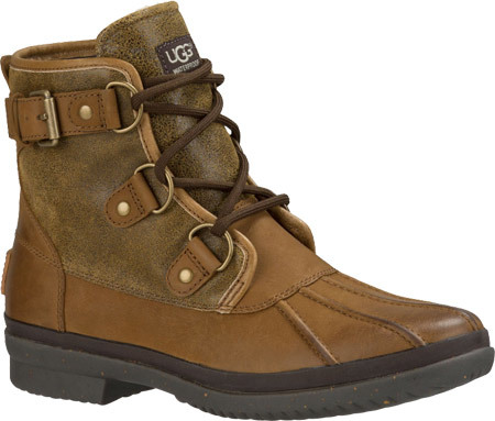 UGGWomen's UGG Cecile Boot