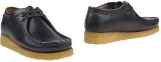 Sebago Ankle boots - Item 11317800NO