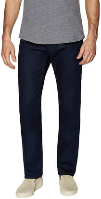 AG Adriano Goldschmied Adriano Goldschmeid Matchbox Slim Fit Pant
