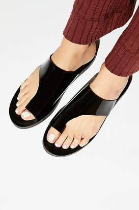 Jeffrey Campbell Morado Slip On Sandal