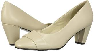 SoftStyle Soft Style Mabry Women's 1-2 inch heel Shoes