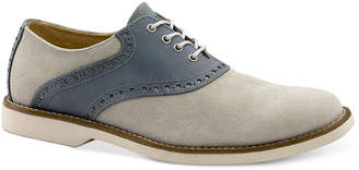 G.H. Bass & Co. Men's Parker Oxfords $85 thestylecure.com