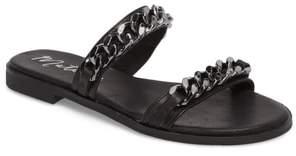 Matisse Reagon Sandal