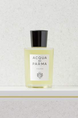 Acqua di Parma Colonia perfume 100 ml