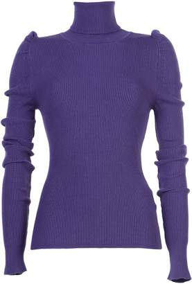 Annarita N. TWENTY 4H Turtlenecks