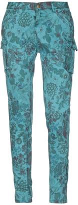 Individual Casual pants - Item 13286853DP