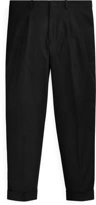Ralph Lauren RLX Tapered Fit Trouser