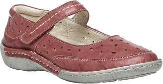 Propet Julene Womens Mary Jane Shoes $79.95 thestylecure.com