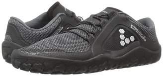Vivo barefoot Vivobarefoot Primus Trail Women's Shoes